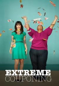 extreme couponing kanal5 play